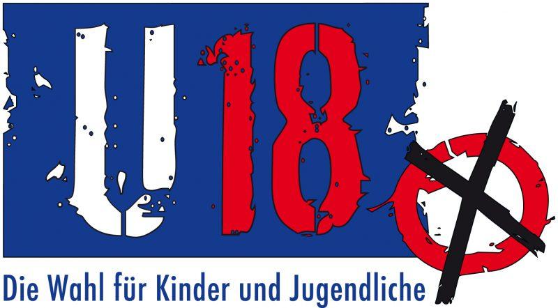 Kommunalwahl Bayern 2020