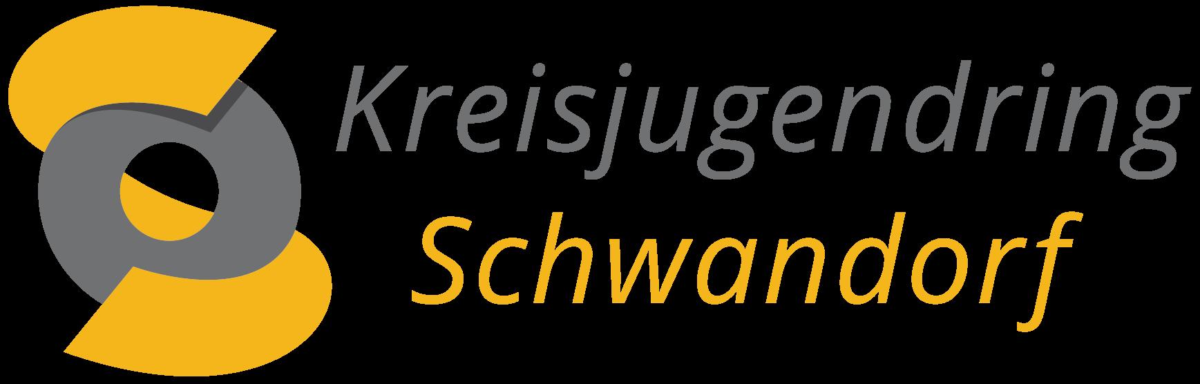 KJR Schwandorf