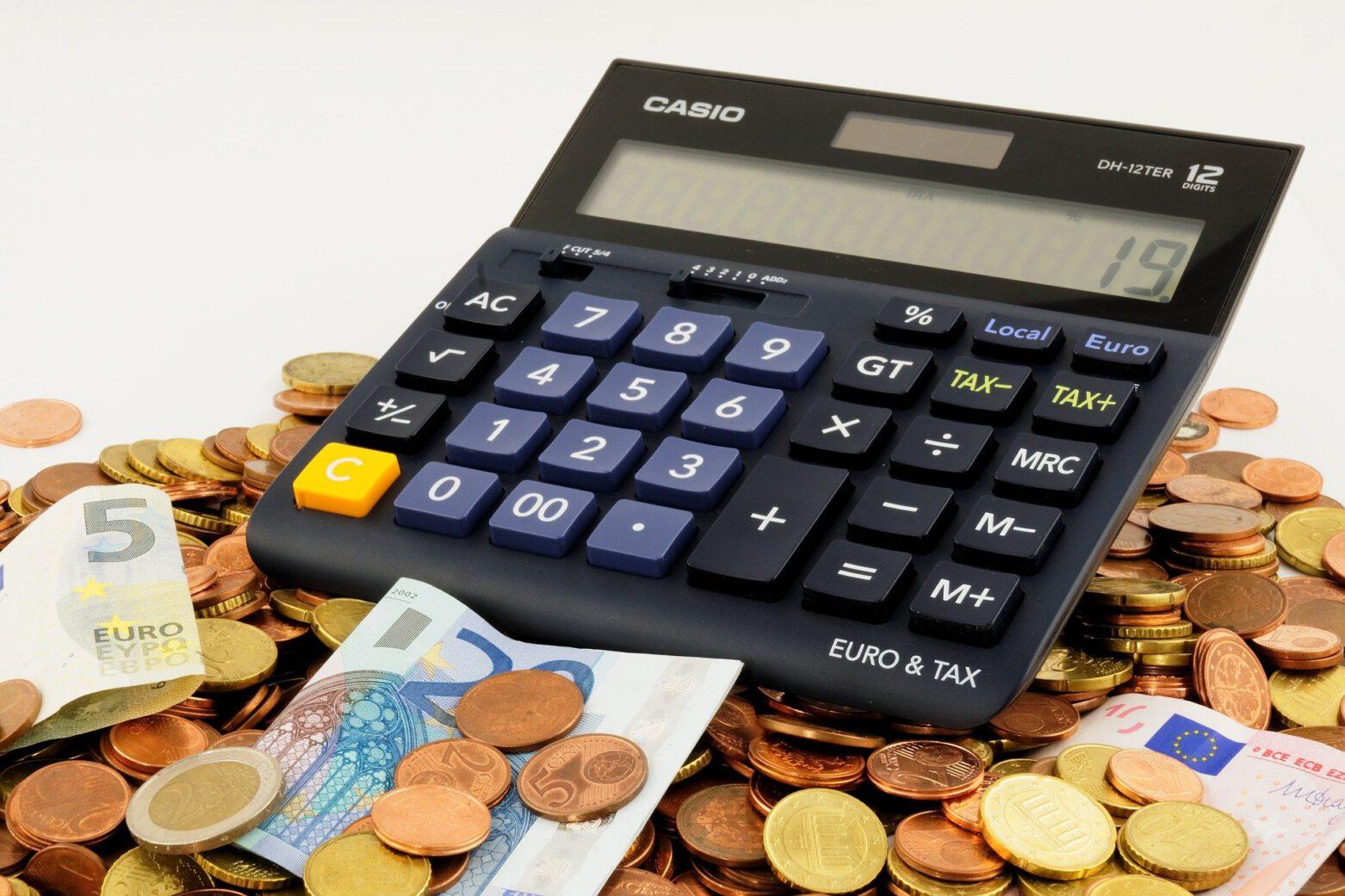 Steuerbasics für Vereine und Verbände